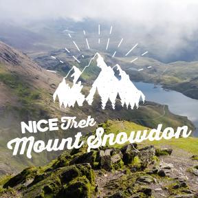 Mount-Snowdon