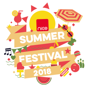NICE-Summer-Festival-2018